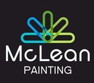 McLean Painting Melbourne