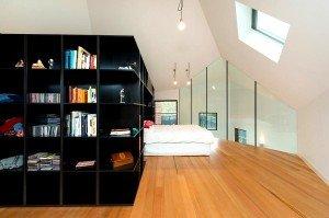 Domestic Painters Melbourne
